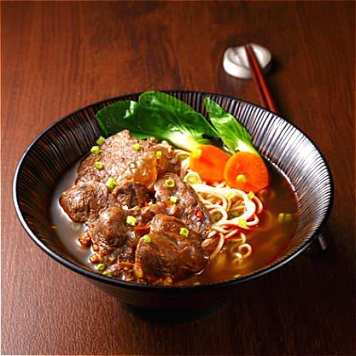 川霸子紅燒牛肉麵_4.jpg